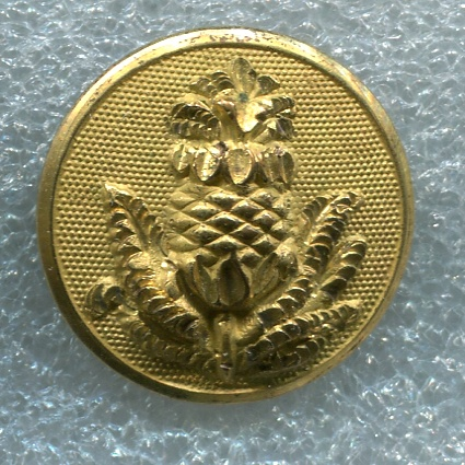 Benedict and Burnham, Waterbury CT, mid 19th c.