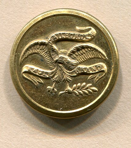 Borden's Eagle Brand ~Scoville, Manufacturing Co./mid 19th c.