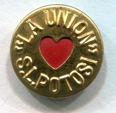Waterbury companies or Ball and Socket Manufacturing Co., Cheshire CT - Work Clothes 1900-1930s
